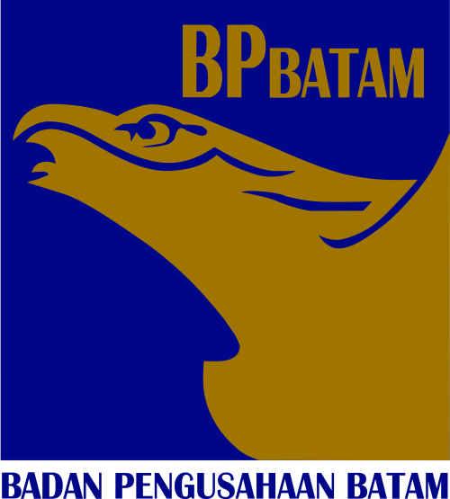 Perpustakaan BP Batam